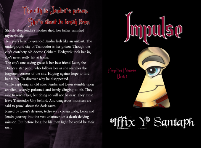 New Impulse Cover (modified from an image by Balint Foldesi).png